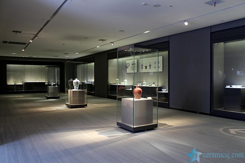 1515342580-1180-56403fd9f0dfe Introduction of  Jingdezhen Ceramics Museum Jingdezhen China Ceramics Museum - shengjiang  ceramic  factory   porcelain art hand basin wash sink