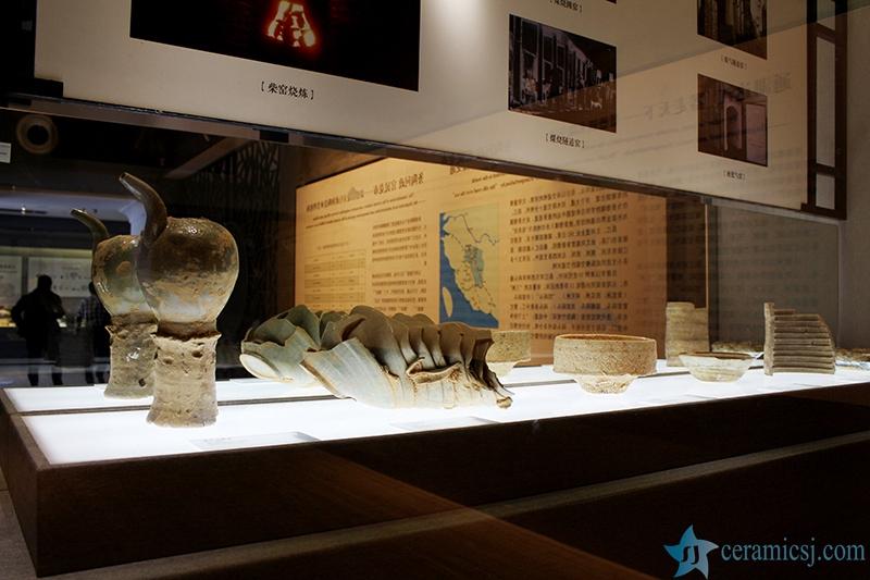 1515342591-2090-5640134c71cd8 Introduction of  Jingdezhen Ceramics Museum Jingdezhen China Ceramics Museum - shengjiang  ceramic  factory   porcelain art hand basin wash sink