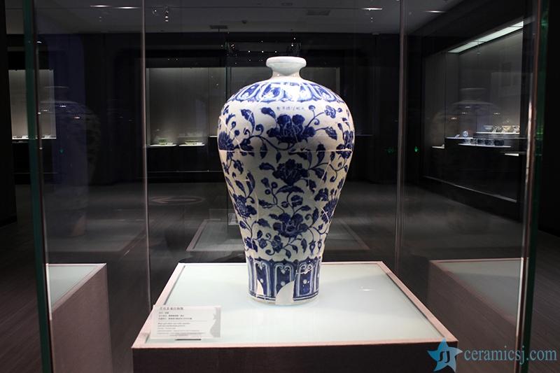 1515342599-4269-5640170bde990 Introduction of  Jingdezhen Ceramics Museum Jingdezhen China Ceramics Museum - shengjiang  ceramic  factory   porcelain art hand basin wash sink