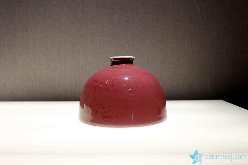 1515342606-6914-56401a9a4376d Introduction of  Jingdezhen Ceramics Museum Jingdezhen China Ceramics Museum - shengjiang  ceramic  factory   porcelain art hand basin wash sink