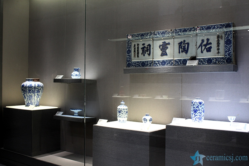 1515342608-5600-56401a9d11208 Introduction of  Jingdezhen Ceramics Museum Jingdezhen China Ceramics Museum - shengjiang  ceramic  factory   porcelain art hand basin wash sink