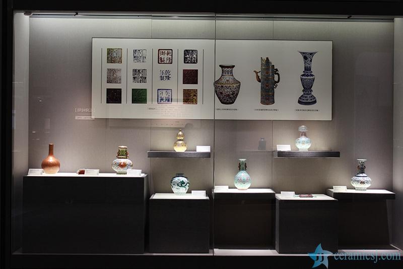 1515342609-5894-564041246ae88 Introduction of  Jingdezhen Ceramics Museum Jingdezhen China Ceramics Museum - shengjiang  ceramic  factory   porcelain art hand basin wash sink