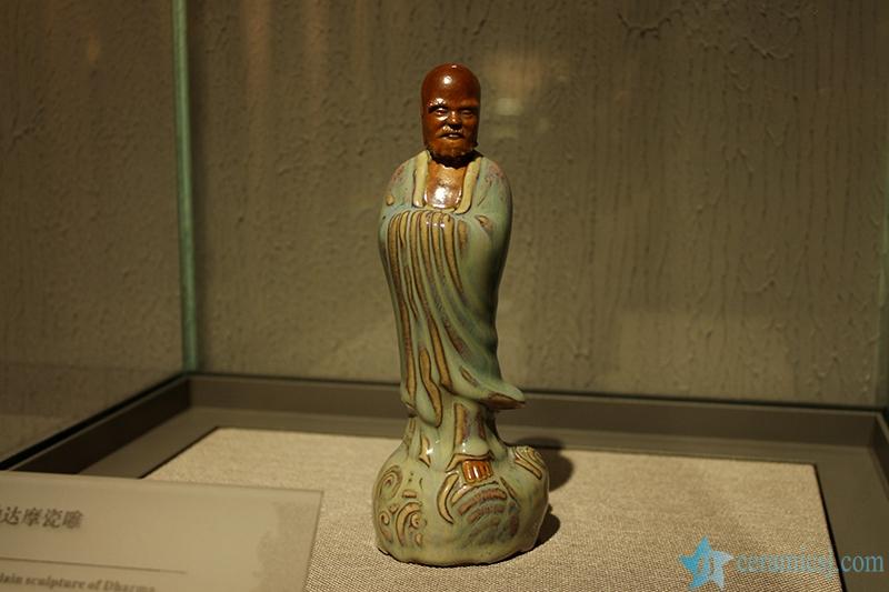 1515342620-4937-56404266a5bb6 Introduction of  Jingdezhen Ceramics Museum Jingdezhen China Ceramics Museum - shengjiang  ceramic  factory   porcelain art hand basin wash sink
